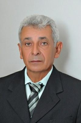 zemiranda