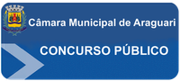 concurso-rouded.png