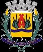Câmara Municipal de Araguari