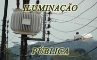 Valor da Contribuição para o Custeio da Iluminação Pública ficará mais baixo