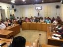 Audiência Pública discute a Saúde do Município