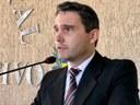 Delegado regional é convidado para falar sobre homicídios em Araguari